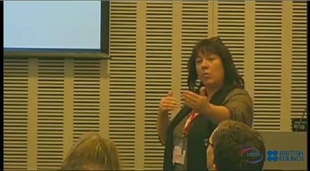 The 'ideal L2 self': motivating adult EFL learners | Liverpool Online | Teacher Training & Development | Scoop.it