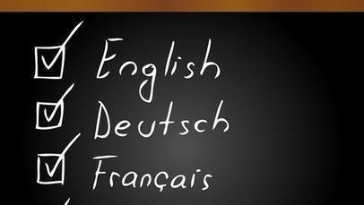 ¿Cómo se consigue (de verdad) que tu hijo sea bilingüe? | Educación AppXXI | Scoop.it