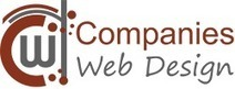 Let quality SEO Boost your business. | Companies Web Design Blog | Companies Web Design | Scoop.it