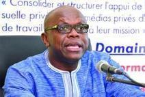 Burkina Faso: Un fonds d'appui de 700 millions F CFA pour la presse privée | Mediafrica | Scoop.it