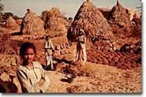 The Caste System [ushistory.org]   Walkerteach Geo   Scoop.it