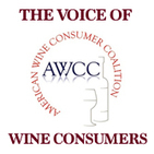 Did Wine Blogs Die Without a Funeral? - Fermentation | Wine website, Wine magazine...What's Hot Today on Wine Blogs? | Scoop.it