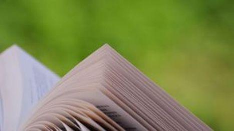 Amazon retire de sa bibliothèque numérique des mauvaises traductions de grands classiques | BiblioLivre | Scoop.it