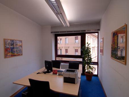 Centro Ufficio | Centro Ufficio | Scoop.it