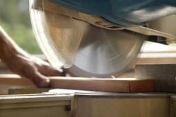 Professional cabinet maker in Cape Coral, FL - Premiere Woodworking. | Premiere Woodworking | Scoop.it