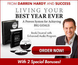 The Thieves in Your Office   Darren Hardy, Publisher of SUCCESS Magazine   Small Business and Social Media   Scoop.it