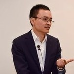 Richard Liu's Secret To China Deal Success In 0-1, 1-10, 10-100 Steps - Forbes | Business in China | Scoop.it