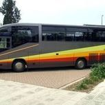 How to Rent a Bus   eHow   The Best Things About Hiring A Bus or A Car   Scoop.it