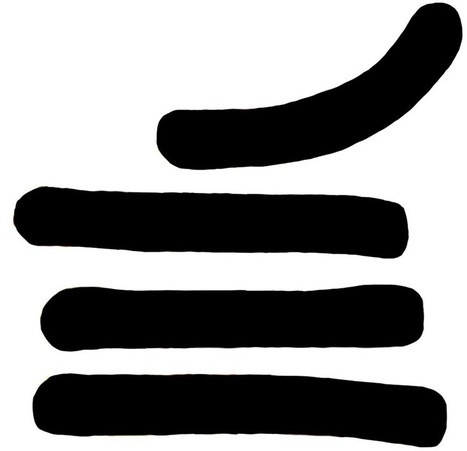 07-30-2013 - [Atelier d'Ecriture] Vous avez un projet de roman ? | Ecriture & contes | Scoop.it