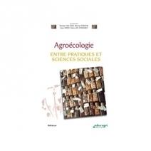 Base de ressources en agro-écologie pour l'enseignement agricole | ECOLOGIE BIODIVERSITE PAYSAGE | Scoop.it