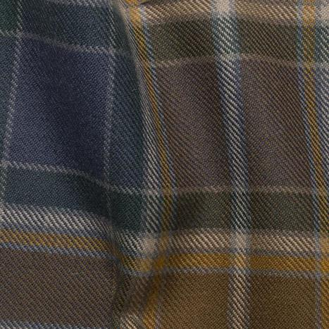 STUART Tartan Collection-Manx Hunting Ancient | Dresses | Scoop.it