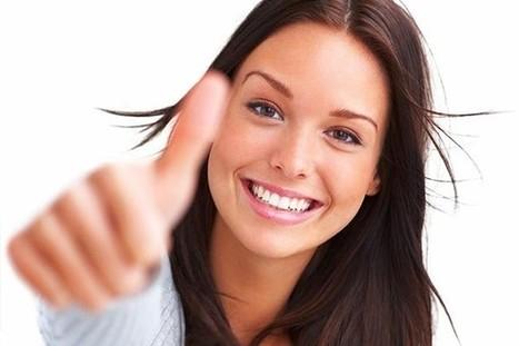 ¿Qué hay de malo en el Marketing Multinivel? El MLM es de confianza? | Marketing Online | Scoop.it