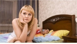 L'ansia della sera si affronta di giorno | Stop ansia, panico, fobie e psico-curiosità | Scoop.it