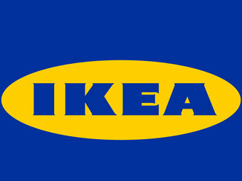 Ikea standardizes POS infrastructure | Chain Store Age | Retail Systems | Scoop.it