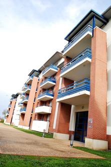 Logement : Le grand boom du parc locatif privé en Midi-Pyrénées - ToulÉco | Toulouse La Ville Rose | Scoop.it