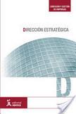 Dirección estratégica | Dirección Estratégica | Scoop.it
