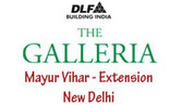 Residential Commercial - Projects,Property in Delhi | Real Estate | Scoop.it