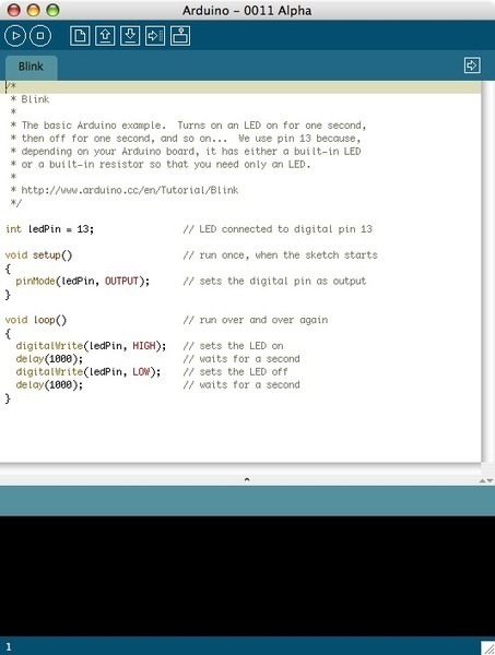 Arduino - Howto   Linux y Arduino   Scoop.it
