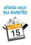 FUTURECOM 2013 Feria IT y telecomunicaciones Rio de Janeiro Brasil - PortalFerias.COM | LACNIC news selection | Scoop.it