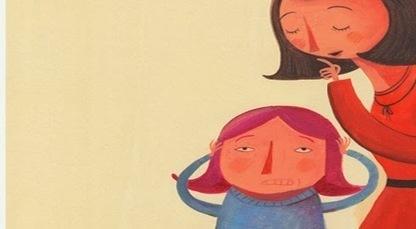 ¿Qué no decir a un hermano de una persona con discapacidad intelectual? Orientaciones para padres/ madres   #TuitOrienta   Scoop.it