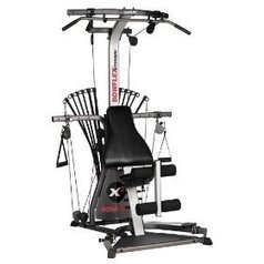 Fitness Equipments: Bowflex Power Rods: Vital Resistance Parts for the Bowflex Equipment | Health | Scoop.it