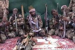 Otro ataque brutal de Boko Haram: por lo menos 150 muertos en Nigeria | editorial & news | Scoop.it