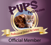 Types of Pet Sitter Services offered by Your Favorite Pet Sitter in Englewood Florida | Types of Pet Services offered here in Riverdale | Scoop.it