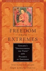 Freedom From Extremes | promienie | Scoop.it