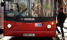 Unemployed people to get free bus travel in attempt to help them find work | GCSE Economics | Scoop.it