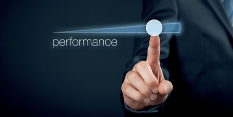 Pilotage de la performance achats: les acheteurs à la recherche de crédibilité   Gestion des e-achats   Scoop.it