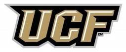 UCF men's and women's soccer teams earn preseason honors ...   From UCF to Lake Nona and Medical City - New Orlando   Scoop.it
