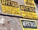 Sgravi fiscali e nuova cedolare Piano per rilanciare gli affitti - Corriere della Sera | Affitto | Scoop.it