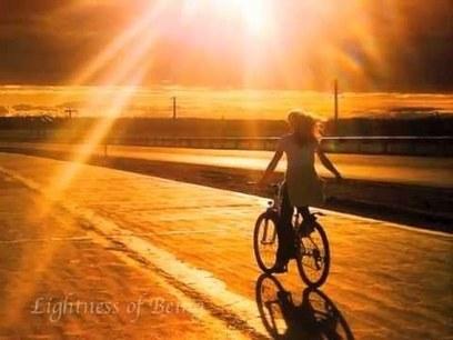 BLISS ~ Paul Avgerinos - YouTube | fitness, health,news&music | Scoop.it