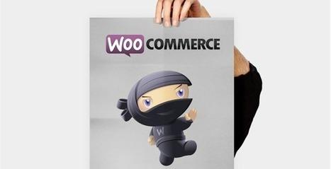 My 25 Best WooCommerce Snippets For WordPress - WPExplorer | WooCommerce | Scoop.it