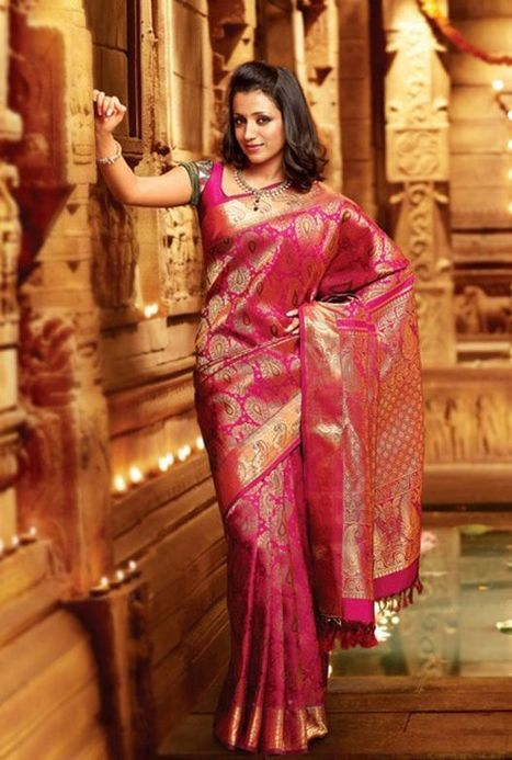 Simple Tips to choose the best Dress Color for you | Sarees kurtis Jewellery | Scoop.it