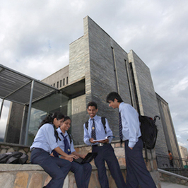 Undergraduate Business School at UPES | #Education, #Entertainment and Real Estate | Scoop.it