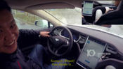 Car hackers trigger Tesla brakes from 12 miles | Technology in Business Today | Scoop.it