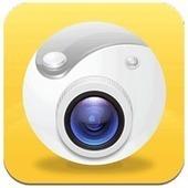 Kelebihan Aplikasi Pengolah Foto Camera360 | Harga dan spesifikasi ponsel pintar dan tablet | Scoop.it
