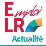 ZARA s'installera à Béziers en 2014 : 50 emplois à la clé.   Emplois Herault   Scoop.it