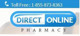 Hair Loss Propecia-Generic Finasteride | Direct Online Pharmacy | Scoop.it