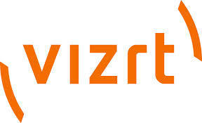 Singapore's MediaCorp Adds Vizrt Studio Automation | TVNewsCheck.com | CI | Scoop.it