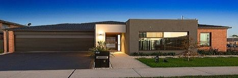 Land for Sale in Cranbourne | 49 Beatrice Street, Mooroobool | Scoop.it