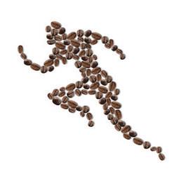 Coffee is Killing You - A Rebuttal! - Barista School Perth | General | Scoop.it