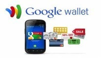 No Google Wallet for Australia | News | Scoop.it