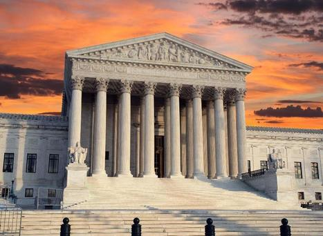 Supreme Court Upholds Insider-Trading Convictions For Family And Friends | Wealth Management - Living Your Dreams | Scoop.it