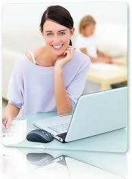 Bad Credit Loans- Best Means to Combat Fiscal Issues Despite Low Credit | Bad Credit Loans Alberta | Scoop.it