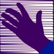 Frontenac : Inclusion tactile | Audiotopie | DESARTSONNANTS - CRÉATION SONORE ET ENVIRONNEMENT - ENVIRONMENTAL SOUND ART - PAYSAGES ET ECOLOGIE SONORE | Scoop.it