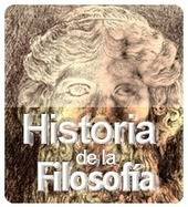 educahistoria - Didáctica de la Historia | Recursos para aprender historia | Scoop.it