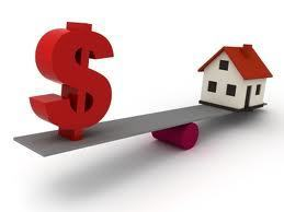 The Reality of Price Per Square Foot | Real Estate Plus+ Daily News | Scoop.it