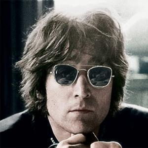 John Lennon Closing Ceremony | London Olympics 2012 controversies | Scoop.it